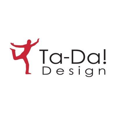 Ta-Da Design!