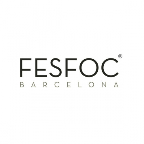 Fesfoc