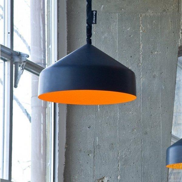 Lampa Cyrcus Lavagna