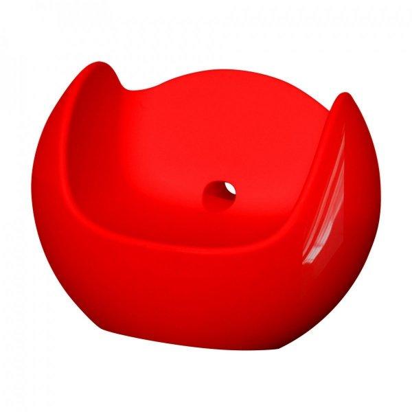 Blos Fotel Slide