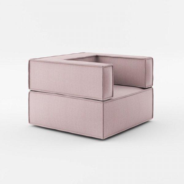 Fotel Noi Basic