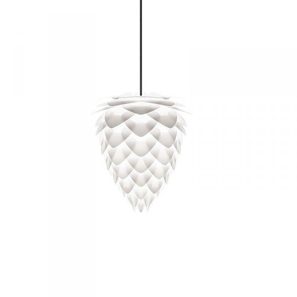 Desgierskie oświetlenie do wnętrz w stylu skandynawskim Vita Copenhagen