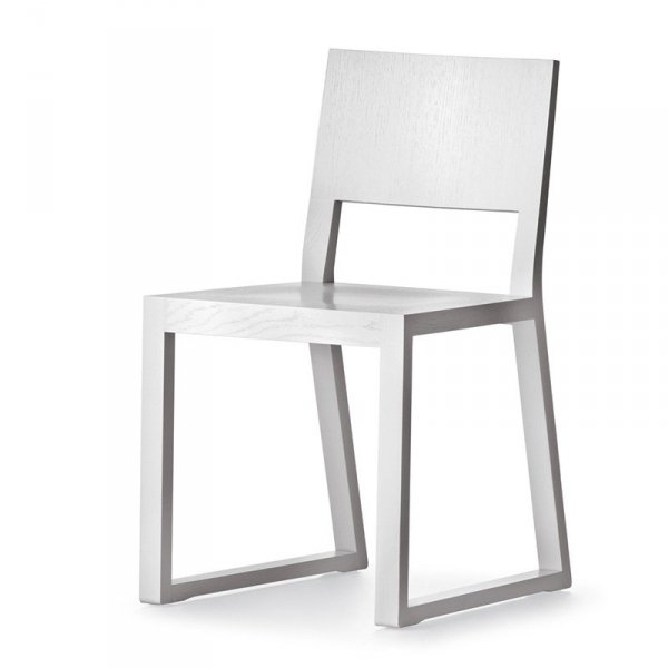 Feel 450 stylowe krzesło w skandynawskim stylu marki Pedrali