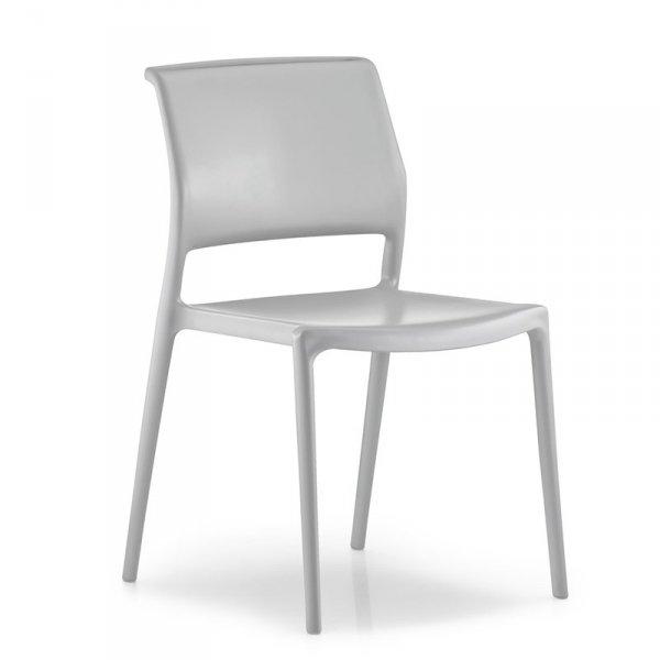 Nowoczesne krzesło Pedrali Ara 310