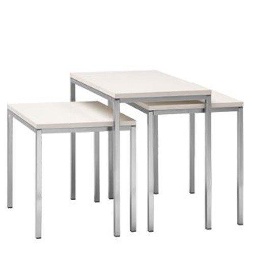 Zestaw stolików Set Pocket