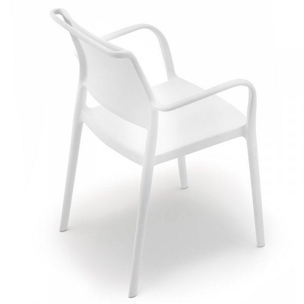 Krzesła do caterignu Pedrali Ara 315