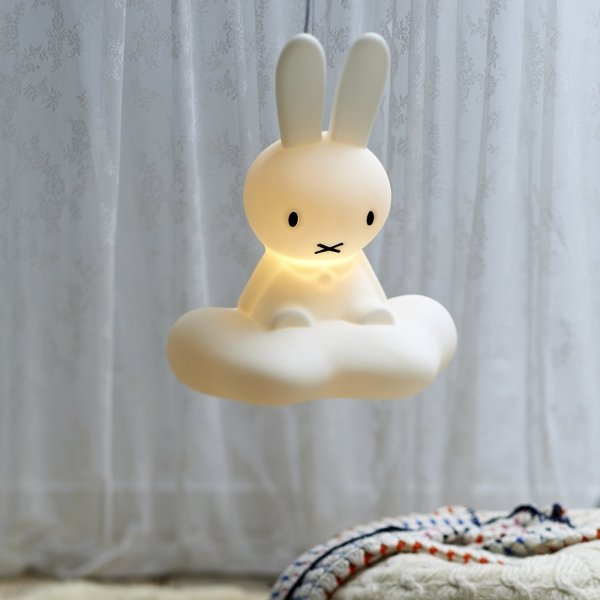 Sen Miffy lampa wisząca
