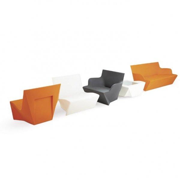 Kami San Fotel Slide