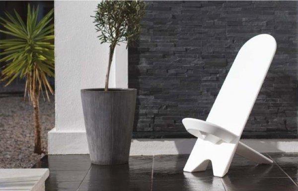 nowoczesny Fotel Palabra