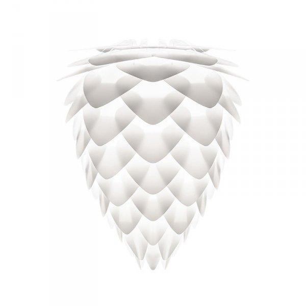 Abażur Conia biały Vita Copenhagen