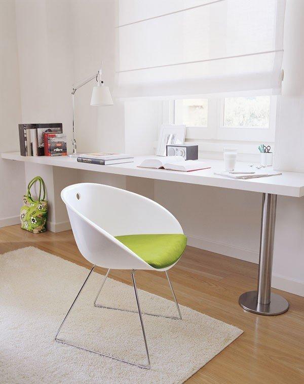 Gliss 952 Krzesło Obrotowe Pedrali