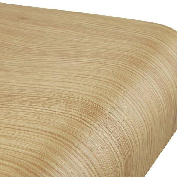 Madeira hoker drewniany
