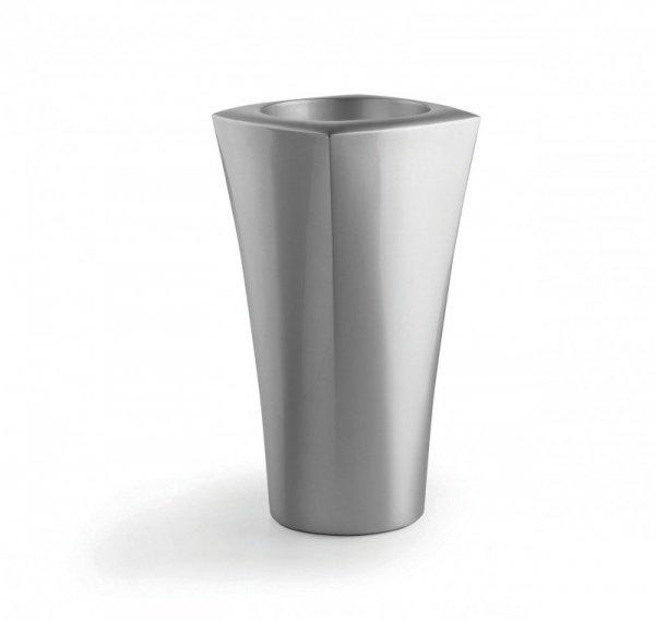 Tonqua Metallized