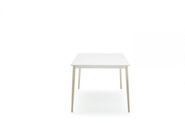 Malmo Stół Rozkładany Pedrali