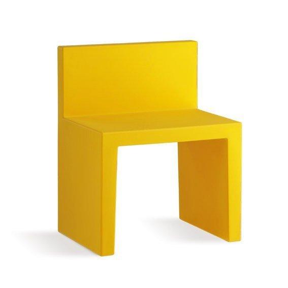 Angolo Retto Krzesło Slide