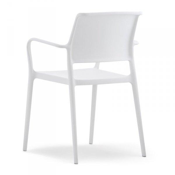 Stylowe krzesła do barów, restauracji, hoteli, biur