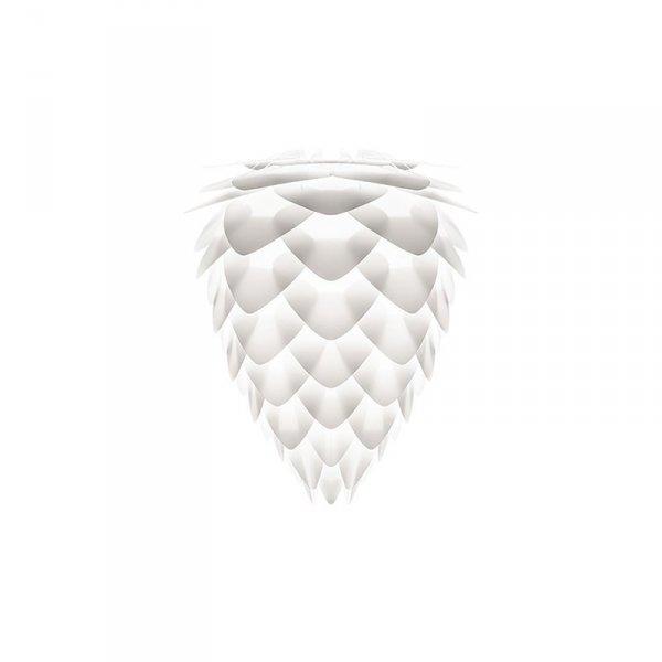 Stylowy abażur Conia Mini jest idealnym oświetleniem do każdego wnętrza