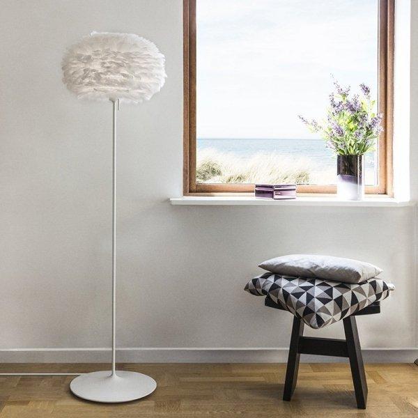 Lampy Vita Copenhagen to piękne oświetlenie w skandynawskim stylu
