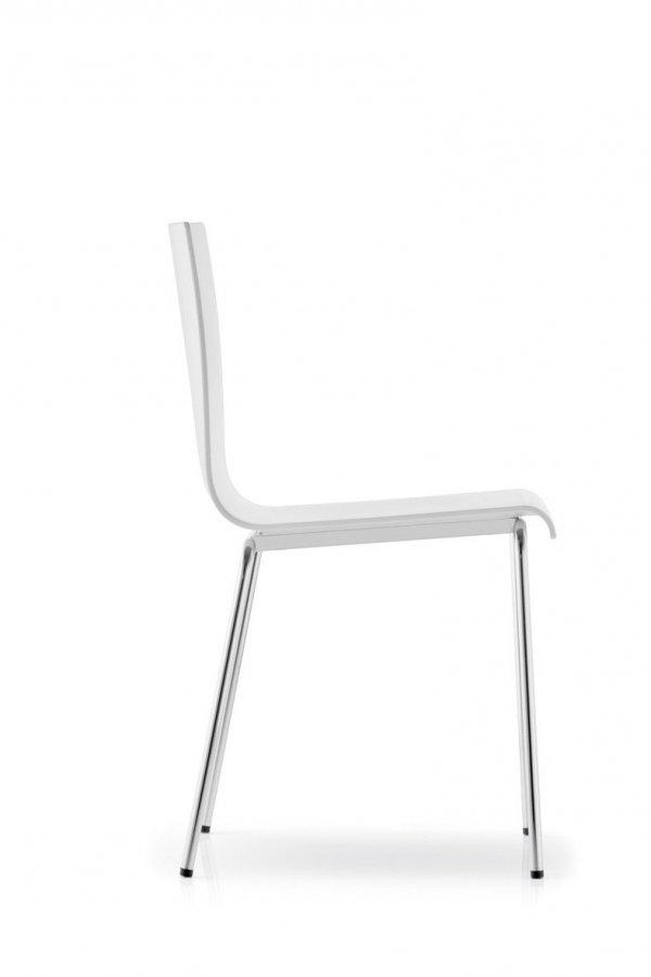 Kuadra XL 2403 Krzesło Pedrali