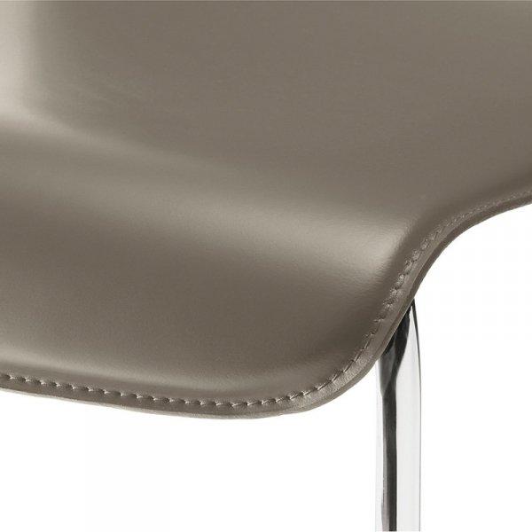 Krzesło tapicerowane Trend 448 kolory