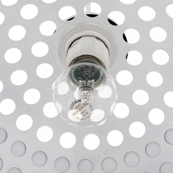 Lampa Wisząca Reflexio