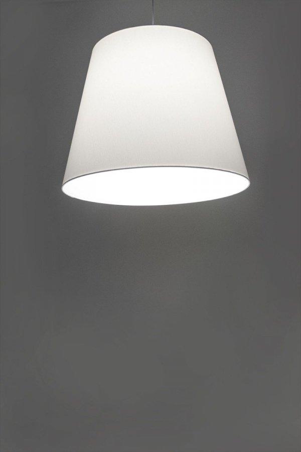 Lulu Średnia Lampa Wisząca Fraumaier