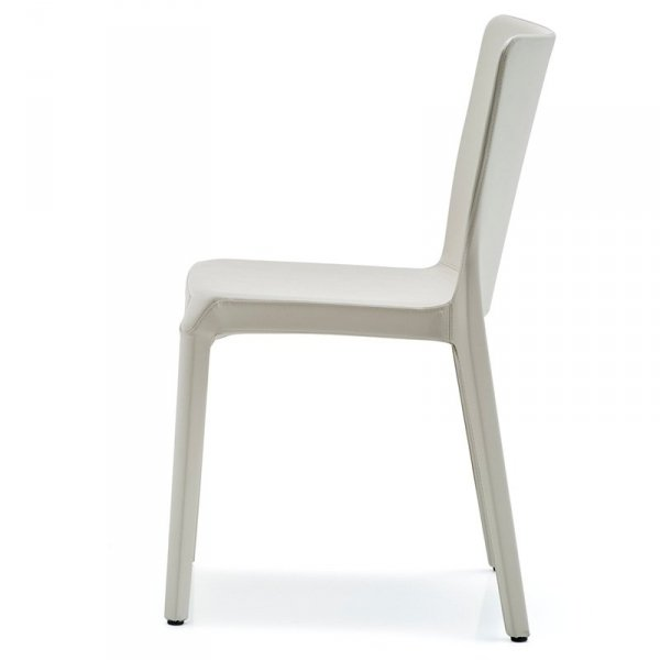 Blitz 641 tapicerowane krzesło do kuchni
