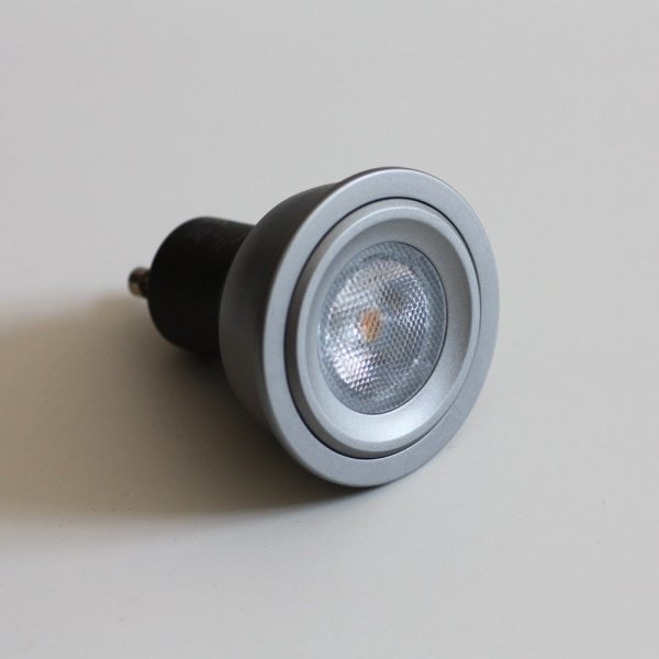 Lampa Industrial 36/08/P przezroczyste szkło Dreizehngrad