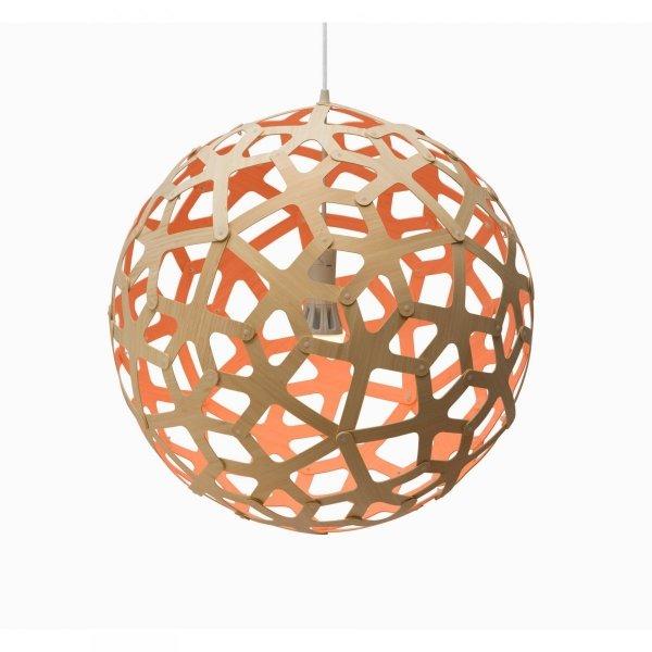 Zestaw Oświetleniowy DIY Coral ∅ 100cm