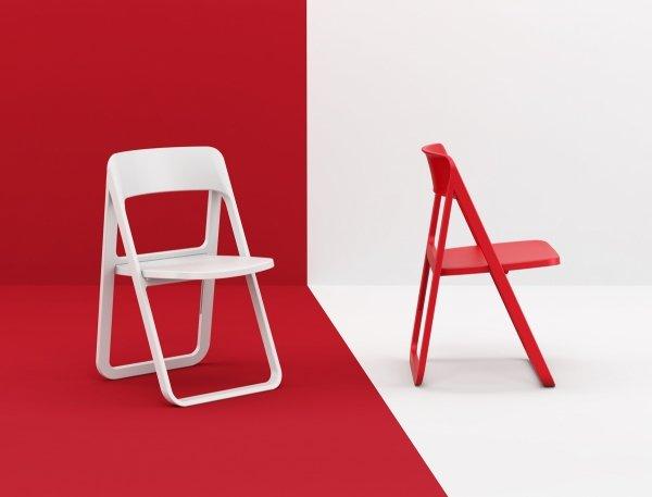 składane krzesło Dream Siesta