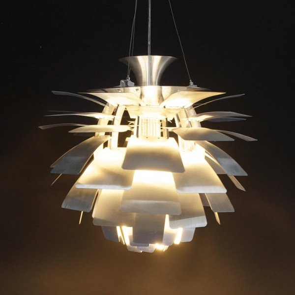 Lampa Wisząca Trek