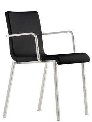 Kuadra XL 2482 Krzesło Pedrali