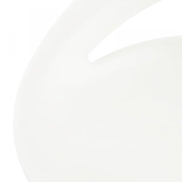 Hoker barowy Venus biały