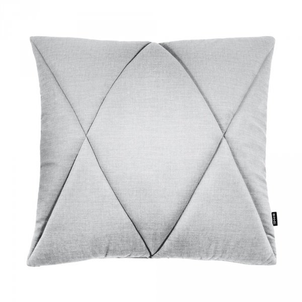Poduszka dekoracyjna Touch 45x45 Moodi