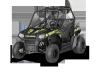 Polaris RZR 170 EFI SxS