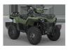 Polaris Sportsman 570 EPS Agri Pro