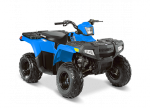 Polaris Sportsman 110 EFI quad dla dziecka