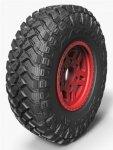 MAXXIS MT772 RAZR MT 35x12.50R20 10PR 121Q TL M+S Off-road TL00382100