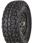 WINDFORCE 35x12.50R17 CATCHFORS MT 121Q 10PR TL POR WI512W1