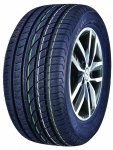 WINDFORCE 285/35R22 CATCHPOWER SUV 106V XL TL #E WI526H1