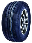 WINDFORCE 175/60R14 CATCHGRE GP100 79H TL #E WI883H1