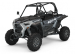 Polaris RZR XP 1000 EPS Tractor