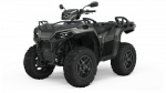 Polaris Sportsman 570 SP Premium Tractor model 2021