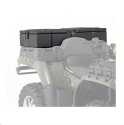 Kufer tylny box polaris Sportsman X2 2877921