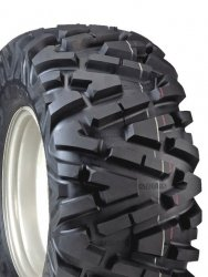 DURO DI2025 POWER GRIP 24x8R12 40J 6PR E#