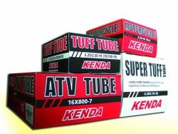 Dętka KENDA 3.75/4.25-17 TR-6 1,3mm