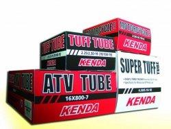 Dętka KENDA 4.50/5.10-18 (110/120/100-18) TR-6 1,3mm