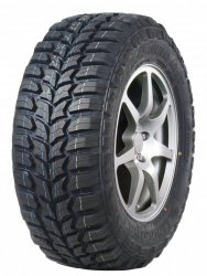 LINGLONG LT285/75R16 CROSSWIND MT 126/123Q TL Off-road 221006366