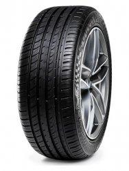 RADAR 275/40ZR22 Dimax R8+ 108Y XL TL #E M+S DSC0131