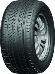 WINDFORCE 175/65R15 COMFORT I 84H TL #E 1WI825H1